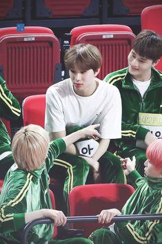 Nct 127, Nct U Members, Nct Dream Members, Winwin, Taeyong, Jaehyun, Kim Jung Woo, Nct Life, Nct Yuta