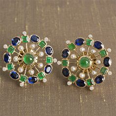 All Jewellery | Buy Diamond, Silver, Gold, Gemstones & Pearl Jewellery online
