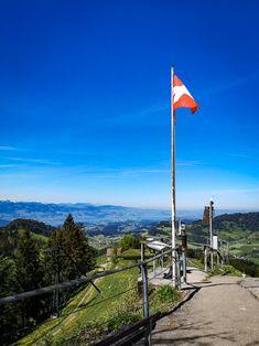 Hiking, Mountains, Nature, Travel, Europe, Paradise, Destinations, Voyage, Trips