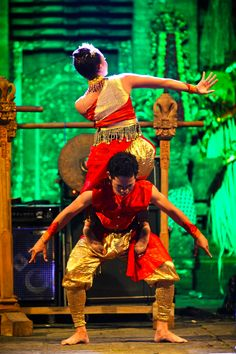Bali Spirit Festival: Bali Spirit is one of those festivals that will inspire and energize you for months to come and you're likely to make a handful of new best friends at this festival built on camaraderie.