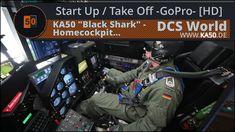 ka-50 cockpit - Google Search Helicopter Cockpit, Gopro, Google Search, World, The World