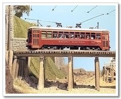 Pacific Electric Painting Guide Visit California, Southern California, Best Shower Cleaner, Cities In Los Angeles, Street Run, Europe Train, San Bernardino County, Light Rail, Public Transport
