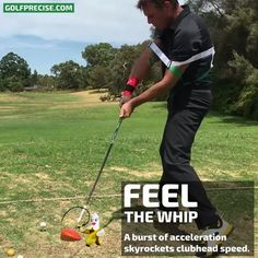 Official site of the groundbreaking Exoprecise ℗® golf swing trainer, Golf Play golf smarter, faster, stronger; Golf Swing Speed, Swing Trainer, Muscle Memory, Communication System, Play Golf, Golf Tips, Outdoor Power Equipment, Distance, Strength