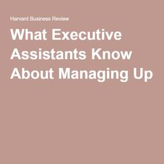 Don't wait to have duties assigned. Personal Assistant Duties, Assistant Manager, Virtual Assistant, Executive Administrative Assistant, Administrative Professional, Office Admin, Office Jobs, Secretary Duties, Outlook Calendar