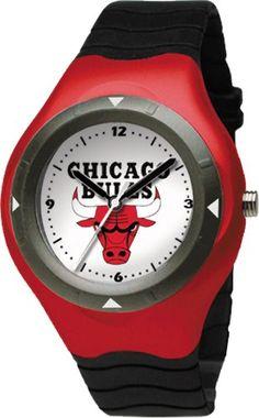 Chicago Bulls Prospect Watch - http://weheartchicagobulls.com/bulls-fan-shop/chicago-bulls-prospect-watch