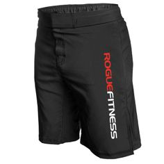 http://www.roguefitness.com/rogue-fight-shorts.php?a_aid=4ff181ec18f98 Rogue Fight Shorts #crossfit