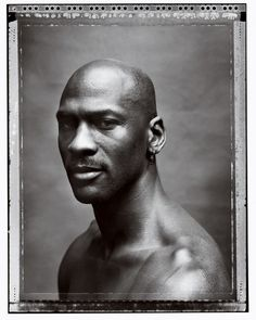 photo by Walter Iooss Jr/SI, Michael Jordan, Walter was MJ's favorite photog.