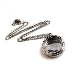 #mom locket necklace #custom #engraved #jewelry #handmade #love #gifts #giftideas