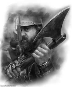 Рисовашки и коллажи Viking Art, Viking Warrior, Vikings, Anubis Tattoo, Thai Tattoo, Maori Tattoos, Tribal Tattoos, Spartan Tattoo, Christ Tattoo