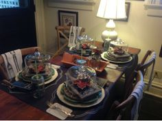 RowHouse Events and Interiors: Nell Hill's Fall Open House 2013 ... Part two