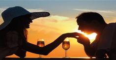 OGNISSANTI-Il pacchetto include: sistemazione in camera superior, trattamento di Mezza Pensione (acqua e vino selezionati dalla direzione inclusi) , 1 Percorso Benessere a persona, bottiglia in camera.   OFFERTA: 1 Notte € 84,00 p.p.- 2 Notti  € 149,00 p.p.