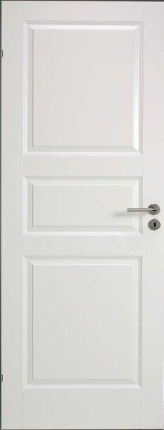 Innerdør Decor, Tall Storage, Furniture, Tall Cabinet Storage, Storage, Cabinet, Armoire, Home Decor, Storage Cabinet