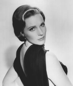 Julie Andrews/STAR!