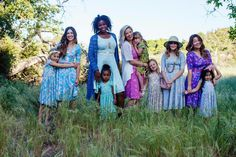 #mommyandme #lularoe #nicoledress Check out my FB group to shop! https://www.facebook.com/groups/lularoebarbaraeby/