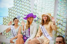 Alison Slattery Photography: Rose Of Tralee The Rose Of Tralee, Festivals In August, International Festival, Ireland, My Photos, Travel Photography, Hotels, Portraits, Collection