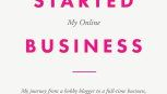 How I Started And Grew My Online Business in 2015