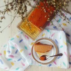 El diario de un mini gourmet: Sémola con leche de lúcuma Brownies, Honey, Irene, Desserts, Recipes, Mini, Food, Gourmet, Cinnamon Rolls