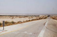"""aureat: """" Road to Jericho """""""