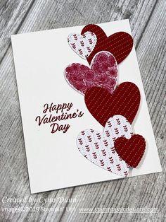 handmade valentine card ideas luxury 50 thoughtful handmade valentines cards diy of handmade valentine card ideas Valentines Day Cards Handmade, Valentine Crafts, Greeting Cards Handmade, Homemade Valentine Cards, Valentines Greetings, Valentine Ideas, Valentines Sweets, Happy Valentines Day Card, Printable Valentine