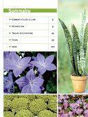 Encyclopédie visuelle des plantes d'intérieur - Odile Koenig - Google Livres