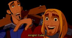 """When you're going on vacation: 