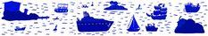 Archipelago Archipelago, Illustrations, Website, Illustration, Paintings
