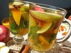 Tea for autumn Pickles, Cucumber, Tea, Food, Autumn, Reading, High Tea, Fall, Word Reading