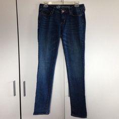 Pacsun hermosa super skinny jean Bullhead super skinny size 5 short denim. Hermosa style from pacsun PacSun Jeans Skinny