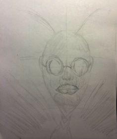 Random draw