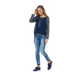 We stock quality on trend clothing and footwear for the fashion focused! Trending Outfits, Footwear, Clothes, Collection, Tops, Fashion, Outfits, Moda, Shoe
