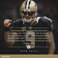 2 more days ! Nfl Saints, New Orleans Saints Football, Football Girls, Football Stuff, 2 More Days, Saints And Sinners, Who Dat, Gym Quote, Win Or Lose