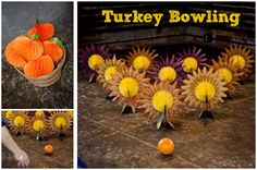 5 fun thanksgiving game ideas for the kids