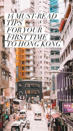 14 Tips For Traveling to Hong Kong For the First Time - Live Like It's the Weekend Hong Kong Travel Tips, Travel Guide, Places To Travel, Places To Go, Best Vacations, Amazing Destinations, Asia Travel, Travel Photos, Travel Inspiration