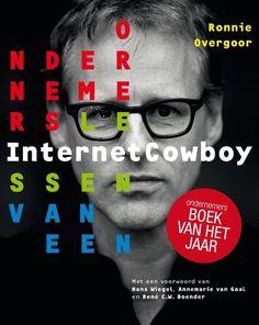 ondernemerslessen van een internetcowboy - Google zoeken