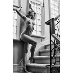 Nudes at 618 This image featuring @beatitudinem..... . . . #nudeart #nude #artnude #fineartphotographer #bnw #bnwphotography #bnw_captures #bnw_planet_2018 #artisticnude #artmodel #photoart #love #photography #photographer #fineartphotography #muse #passion #art #she #her #blackandwhite #blackandwhitephotography #bnwmood