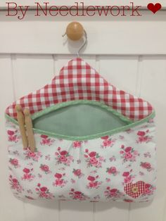 Pot Holders, Lunch Box, Clothespins, Bags, Hot Pads, Potholders, Bento Box