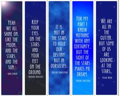 bookmark quotes for students bookmarks pinterest bookmarks