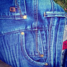 #denim #jean #jeans #style #tasarim #desinger #sportwear #wear #denimstyle #vscostyle #instagram #instagood #pantolon #kot #giyim #fashion #moda #bluejean#man #mans #tasarimci #desing #designer #drafter #manstyle #men #menstyle #erkek #erkekgiyim #spor #giyim