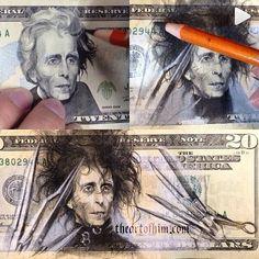 Edward Dollarhand - daylol.com