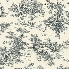 Google Image Result for http://www.babybedding.com/fabric/baby-toile-black-fabric.jpg