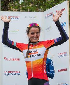 Cyclingnews.com @Cyclingnewsfeed Lizzie Armitstead wins British women's national road race cyclingnews.com/races/british-… pic.twitter.com/1taMc2lSVZ