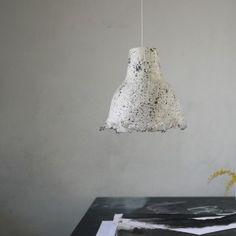 Scandinavian lamp modern pendant light modern lamp minimalist lamp