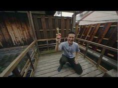 ▶ Kendama USA Japan Tour 2012 - YouTube