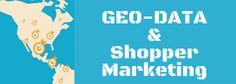 Ignacio Gómez Escobar / Consultor Retail / Investigador: Mapas Digitales & Data Layers: Lo último en ShopperMarketing