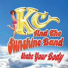 Found Give It Up by KC & The Sunshine Band with Shazam, have a listen: http://www.shazam.com/discover/track/580949