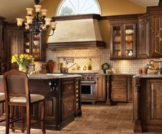 home depot kitchen cabinets   ... You can find Aristokraft ...