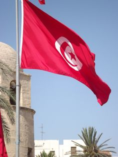 Tunisia ❤️ African Union, Out Of Africa, North Africa, Beach Trip, Morocco, Photos, Beautiful, World, Travel