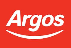 HomeRetailGroup.com. 2009 created new financial services web comparison site for the Argos brand.