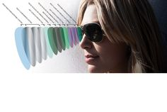 Smith Sunglass Technology | SmithOptics.com