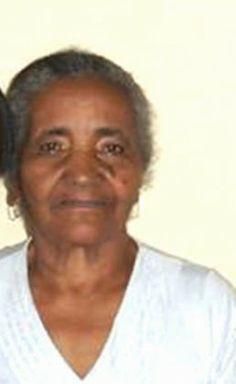 PORTAL DE ITACARAMBI: MORRE DONA HELENA.